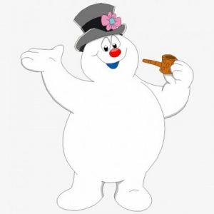 Profile photo of Frosty